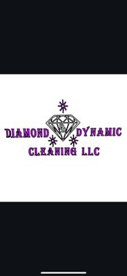 Avatar for Diamond dynamic cleaning LLC