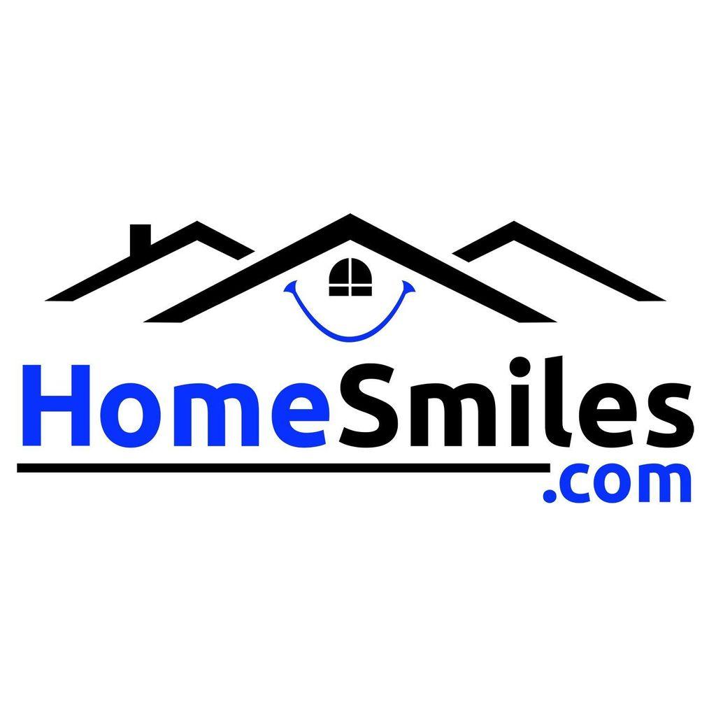 HomeSmiles - Los Angeles, CA
