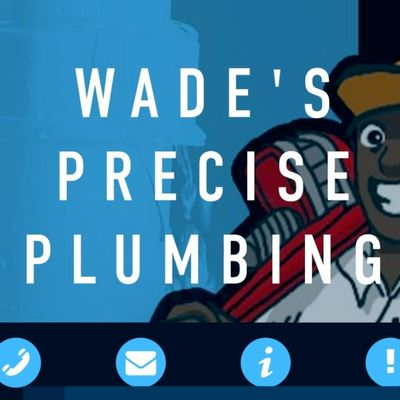Avatar for Wades Precise Plumbing LLC
