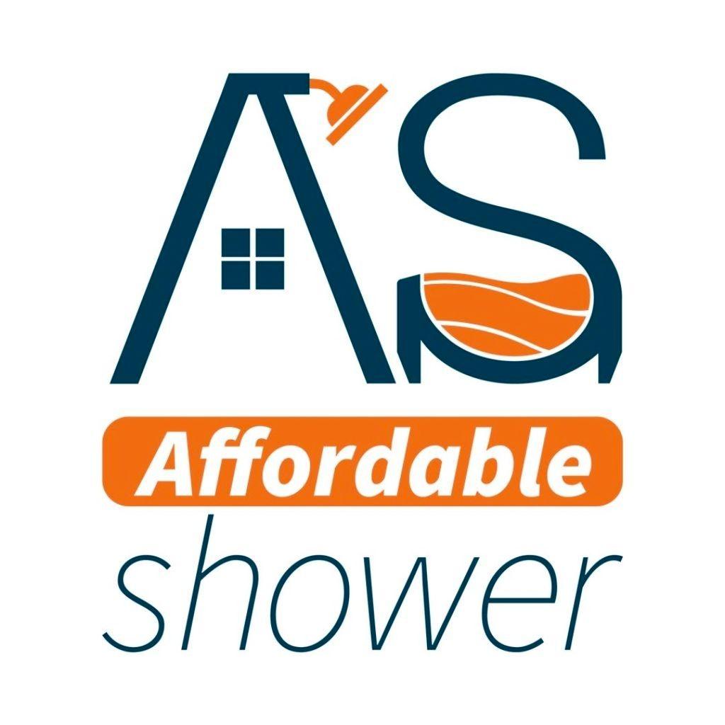 affordable shower