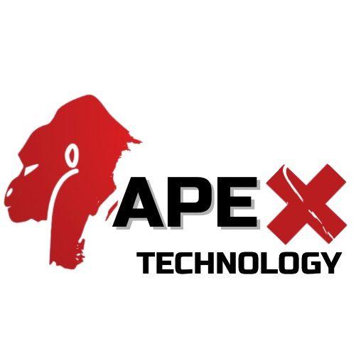 Ape-X Technology