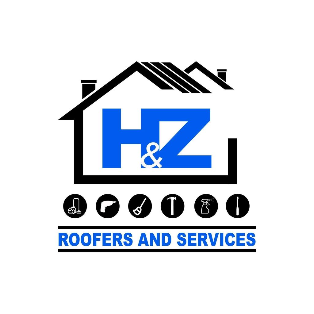 H&Z Roofers and Services, LLC