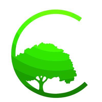 Avatar for Callahan Landscape Contractors