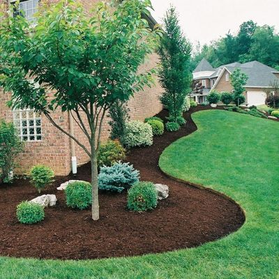 Avatar for RC LANDSCAPING & SNOW REMOVAL