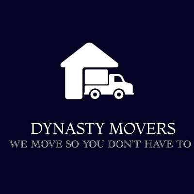 Avatar for Dynasty Movers