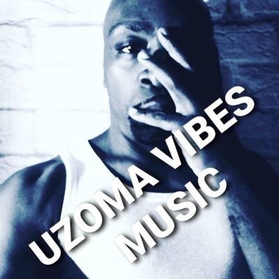 Avatar for Uzoma Vibes Music