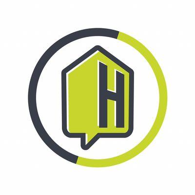 Avatar for Homestead Management