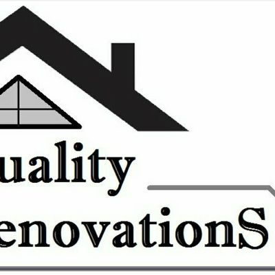Avatar for Quality Renovations