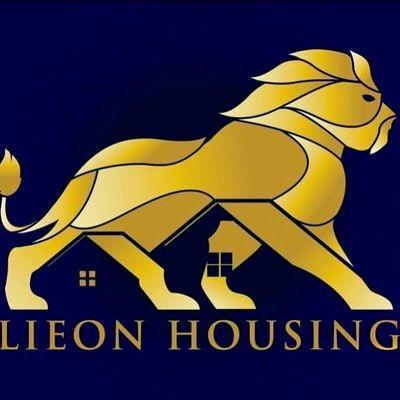 Avatar for Lieon Housing