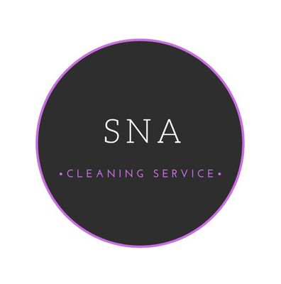 Avatar for SNA Cleaning Service