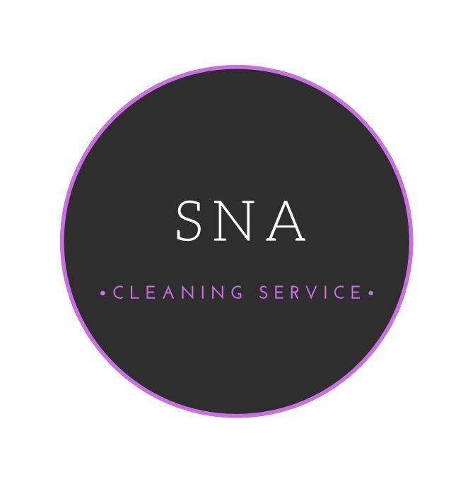 SNA Cleaning Service