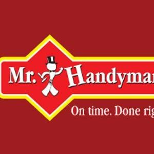 Avatar for Mr. Handyman of Scottsdale