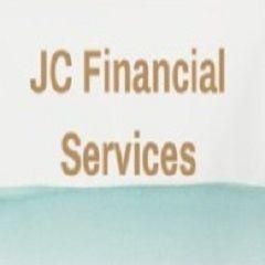 Avatar for JC Financial Services LLC
