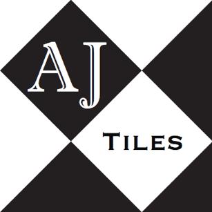 Avatar for AJ Tiles LLC