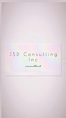 Avatar for JSD Consultating