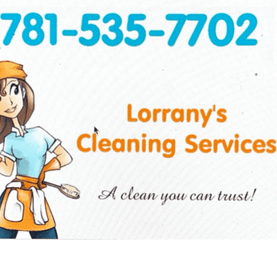 Avatar for Lorrany's Cleaning Services