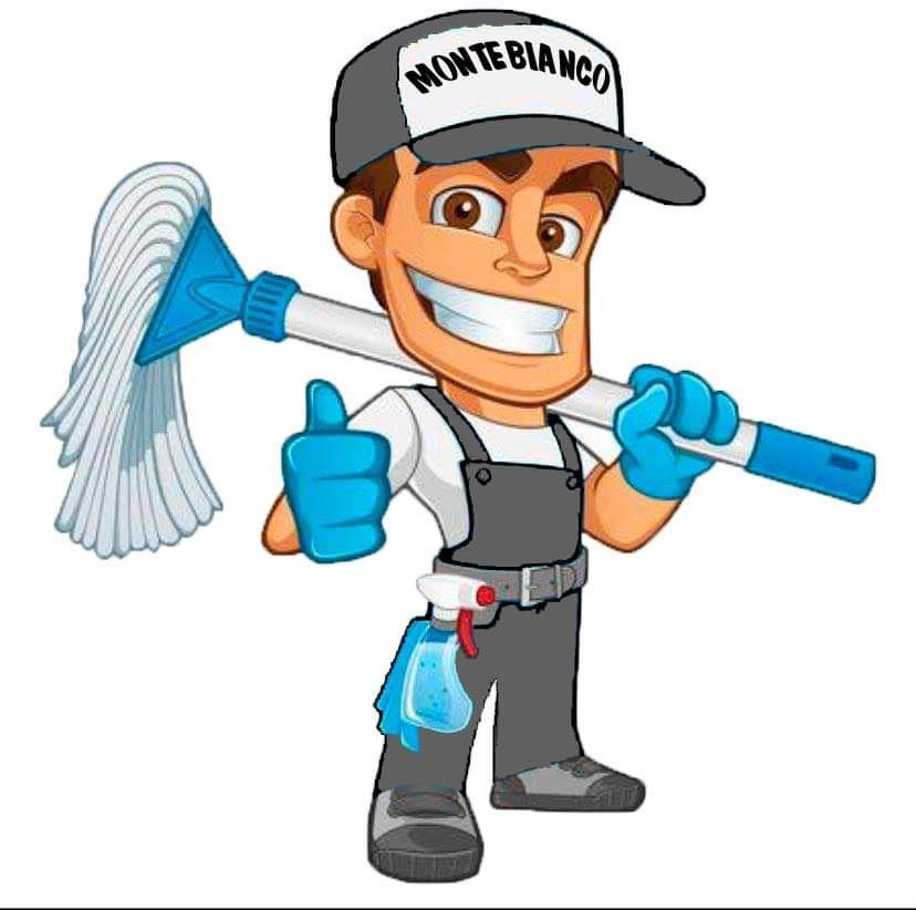Montebianco Cleaning Services LLC