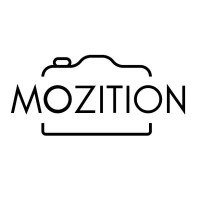 Avatar for MOZITION