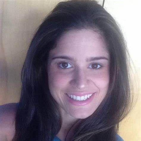 Cristina Reyeros Coaching