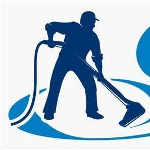 Avatar for Supreme Carpet Cleaning LLC