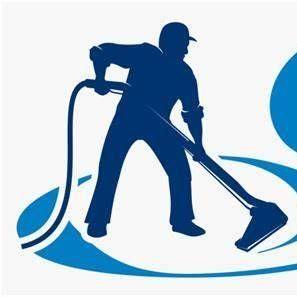 Avatar for Supreme Carpet Cleaning LLC