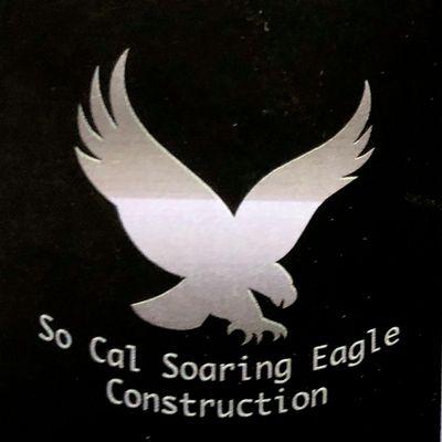 Avatar for So cal soaring Eagle construction