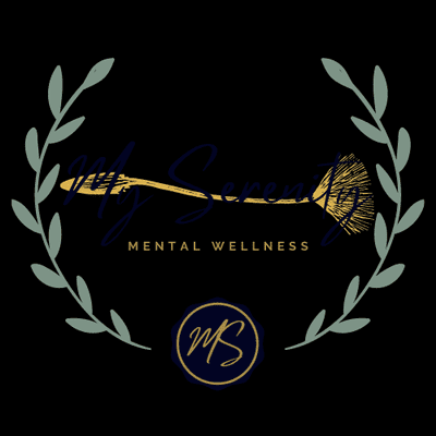 Avatar for My Serenity Mental Wellness