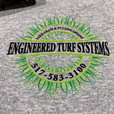 Avatar for Engineered Turf Systems inc.