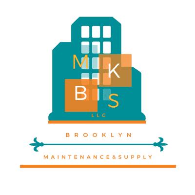 Avatar for Brooklyn Maintenance & Supply, LLC