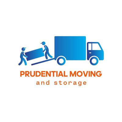 Avatar for Prudential Moving & Storage