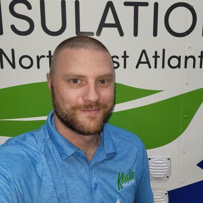 Avatar for Koala Insulation of NW Atlanta