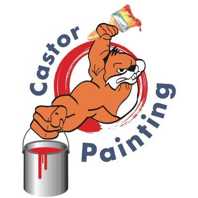 Avatar for Castor painting