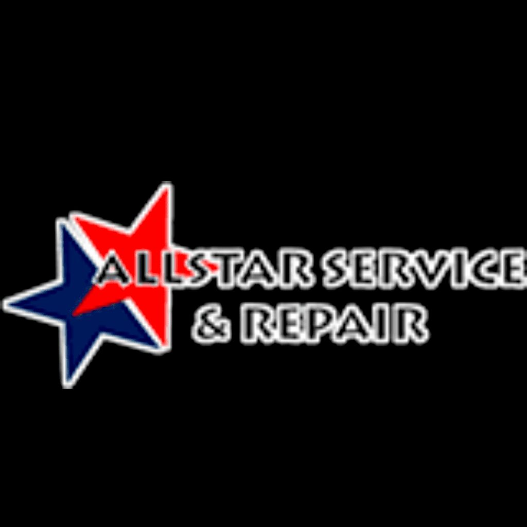 Allstar Service and Repair