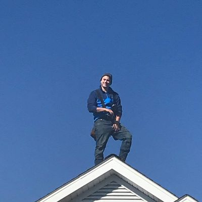 Avatar for Above All Roofing