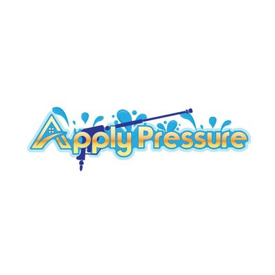 Avatar for Apply Pressure Washing and Restoration LLC