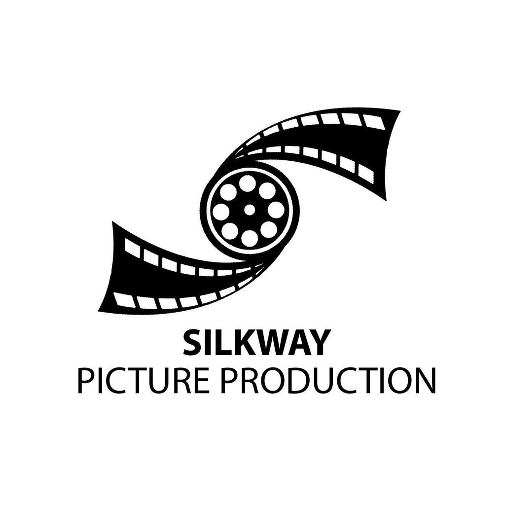 SilkWay Picture Production