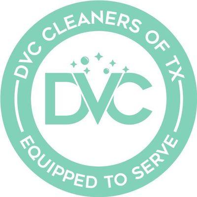 Avatar for Dirt, Virus & Carpet Cleaners of Texas
