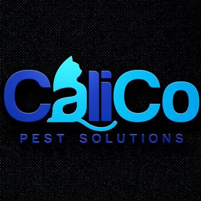 Avatar for Cali Co Pest Solutions