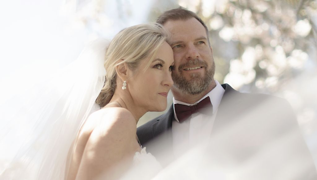 Wedding and Event Videography - Issaquah 2021