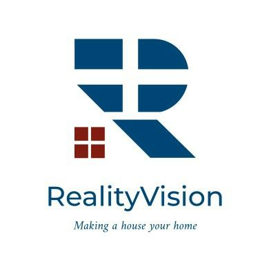 Avatar for RealityVision construction services