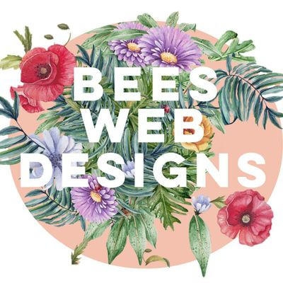 Avatar for Bees Web Designs