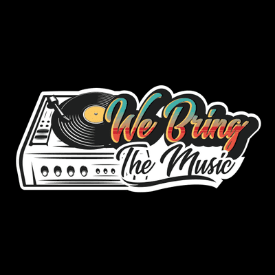 Avatar for We Bring The Music
