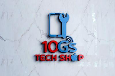 Avatar for 10Gs TECH SHOP