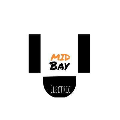 Avatar for MidBay Electric