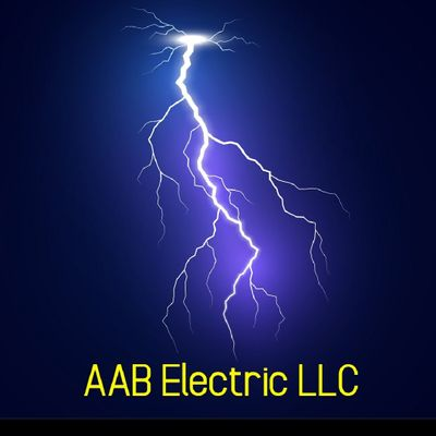 Avatar for AAB ELECTRIC