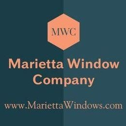 Marietta Window Company