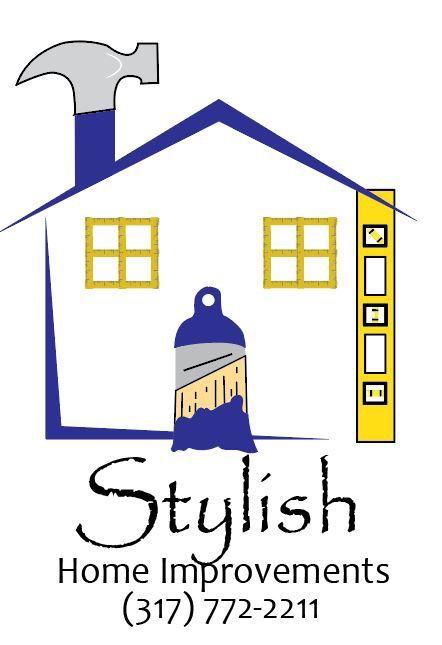 Stylish Home Improvements