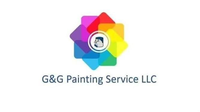 Gng painting service
