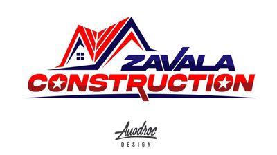 Avatar for Zavala Construction