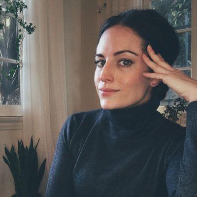Avatar for Lisa Ermel